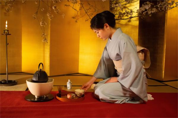 tea-ceremony-japaneese